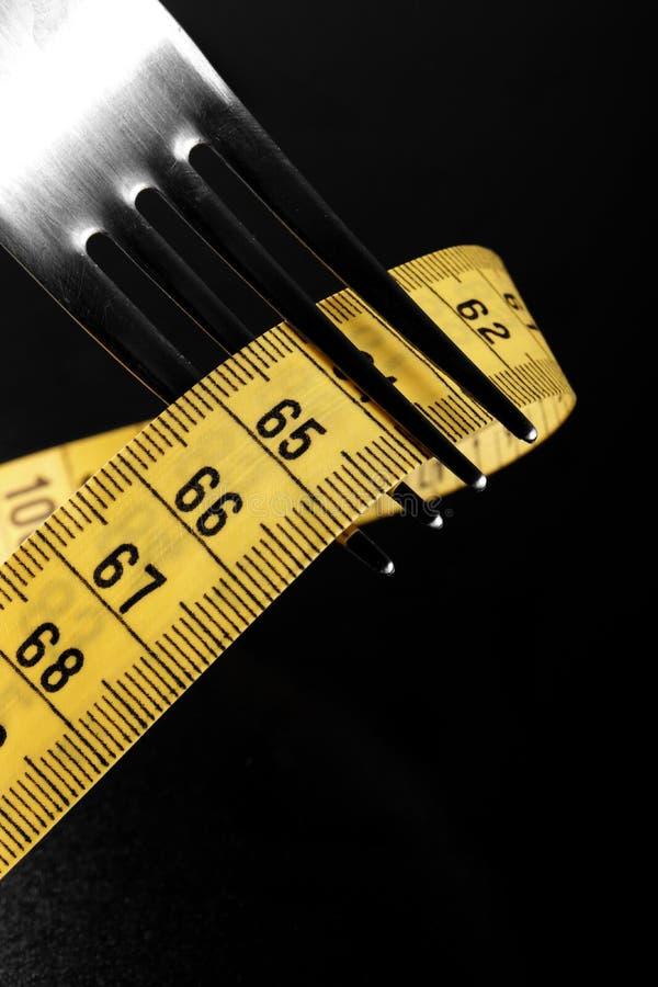 Download Tape Measure stock image. Image of centimeter, balance - 37092189