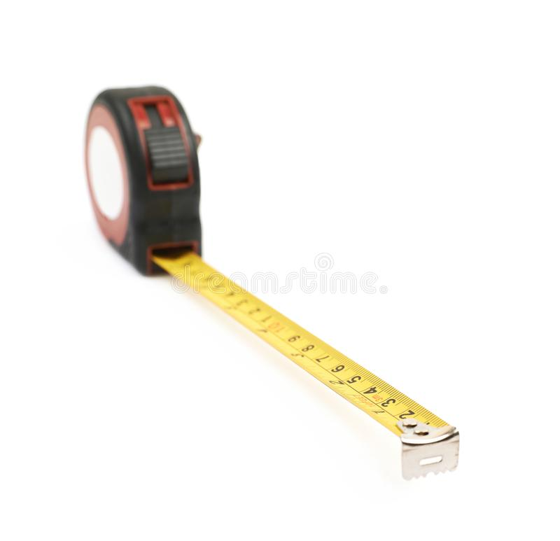 Tape measure tool isolated stock photo image of meter 109479386 download tape measure tool isolated stock photo image of meter 109479386 aloadofball Images