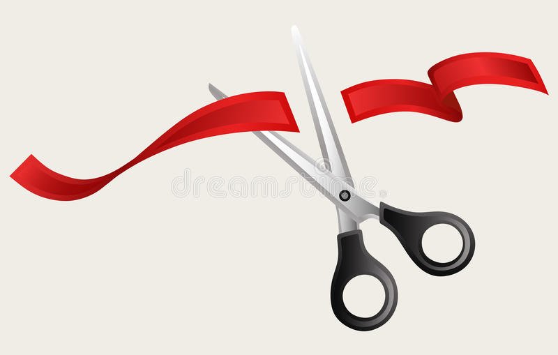 Download Tape And Scissors Stock Images - Image: 29179144