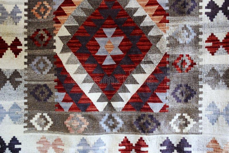 tapestry royaltyfria foton