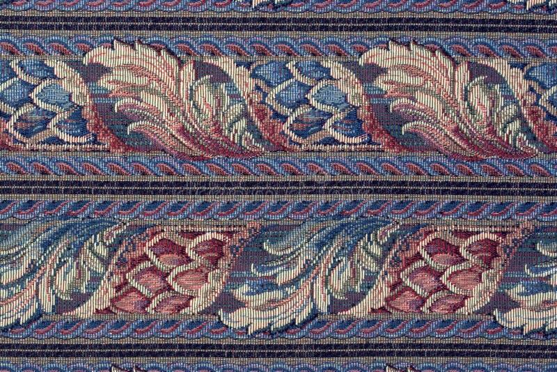 Tapestry - horizontal stock photo