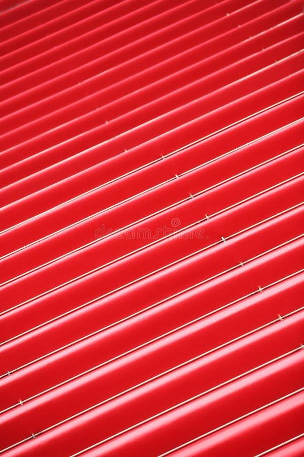Tapete vermelho em Cannes fotografia de stock