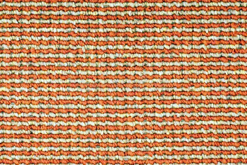 Tapetes da textura. foto de stock royalty free