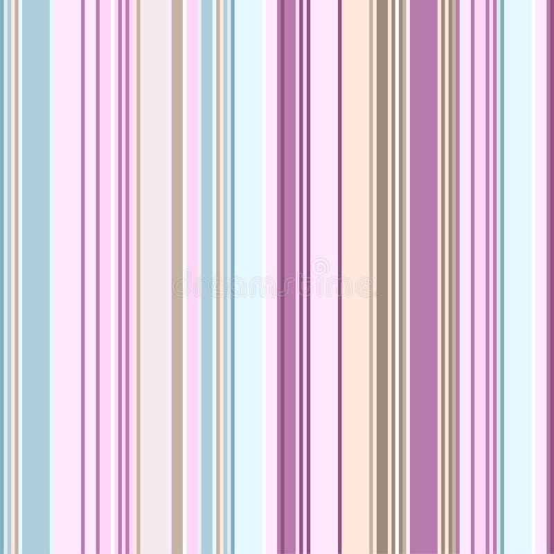 Tapetowy tło wzór również zwrócić corel ilustracji wektora ilustracji