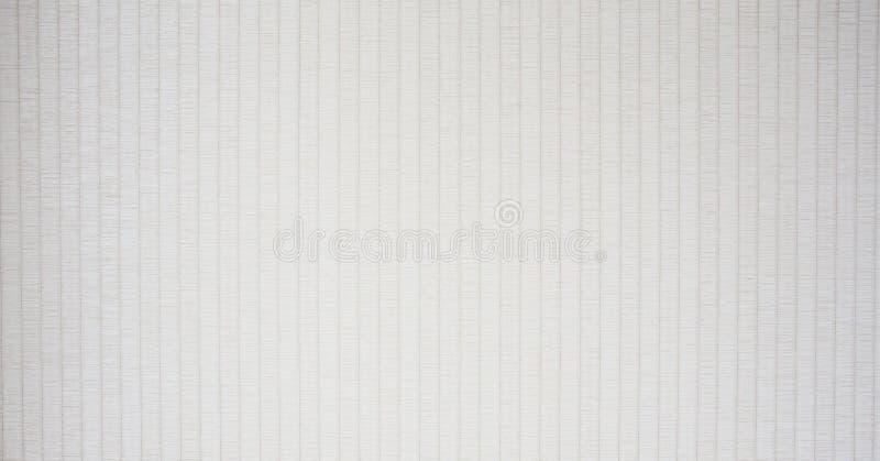 Tapetowy tekstury tło lubi bambusa zdjęcie royalty free