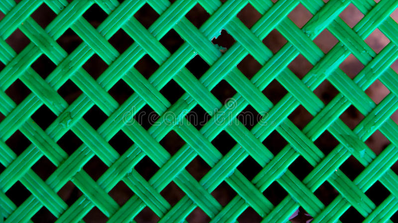 Tapety zielona siatka zdjęcie stock