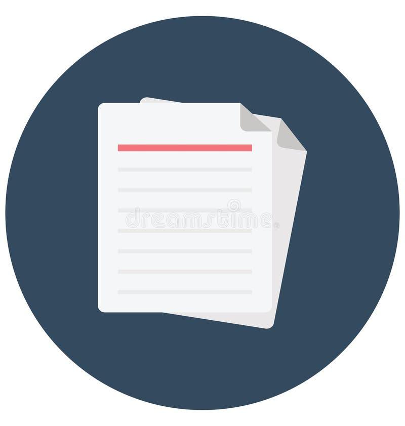 Tapezieren Sie lokalisierte Vektorikone, die leicht sein kann redigieren oder änderte lizenzfreie abbildung