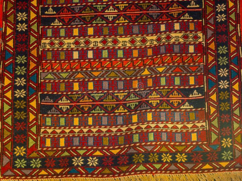 tapijt stock afbeeldingen