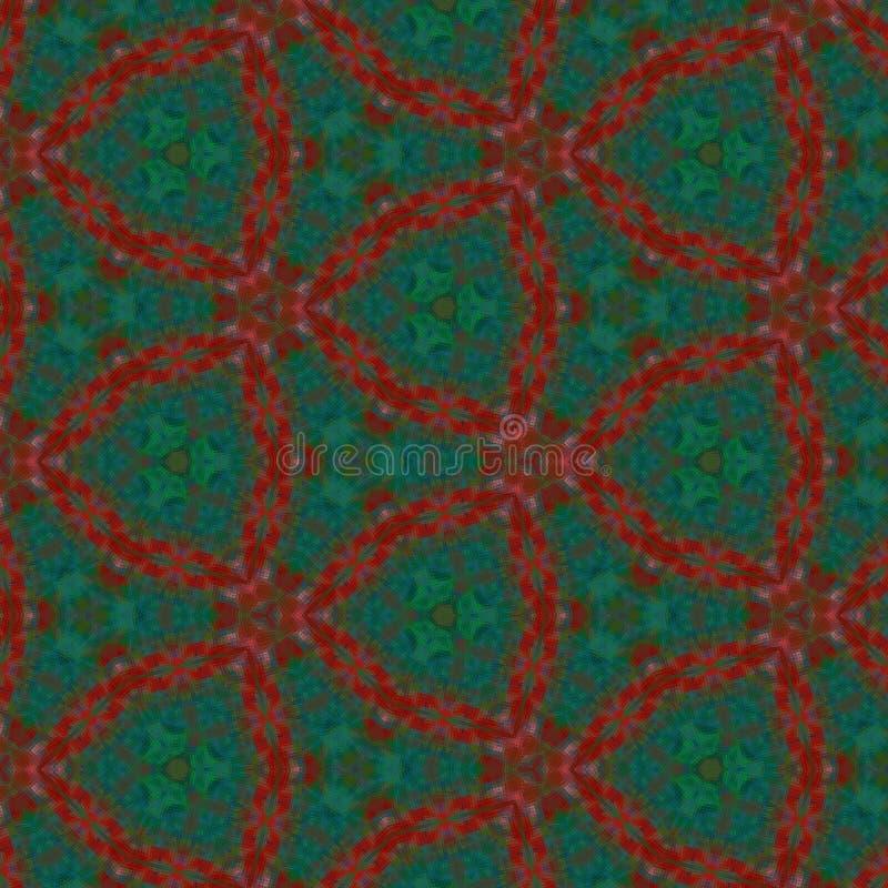 tapijtwerk stock foto's