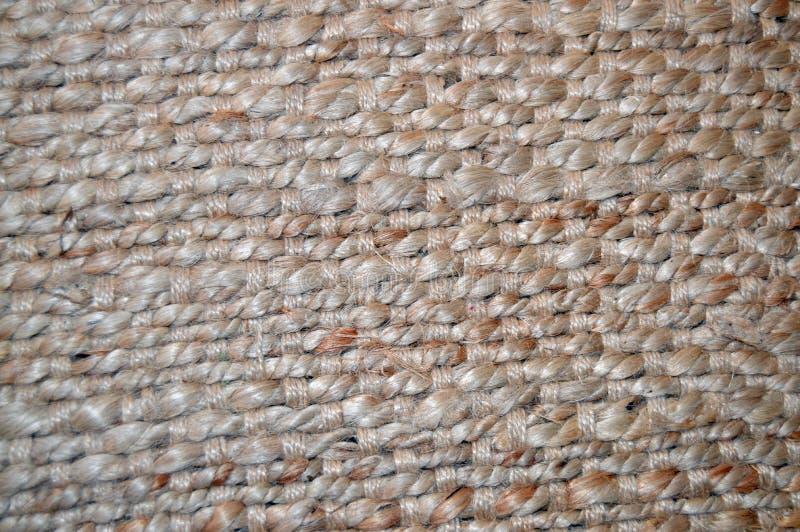 tapis photographie stock