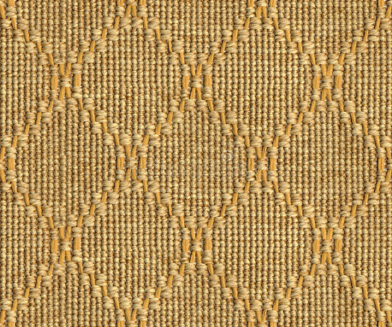 Download Tapis image stock. Image du décoration, fibre, décor, modelé - 8654825