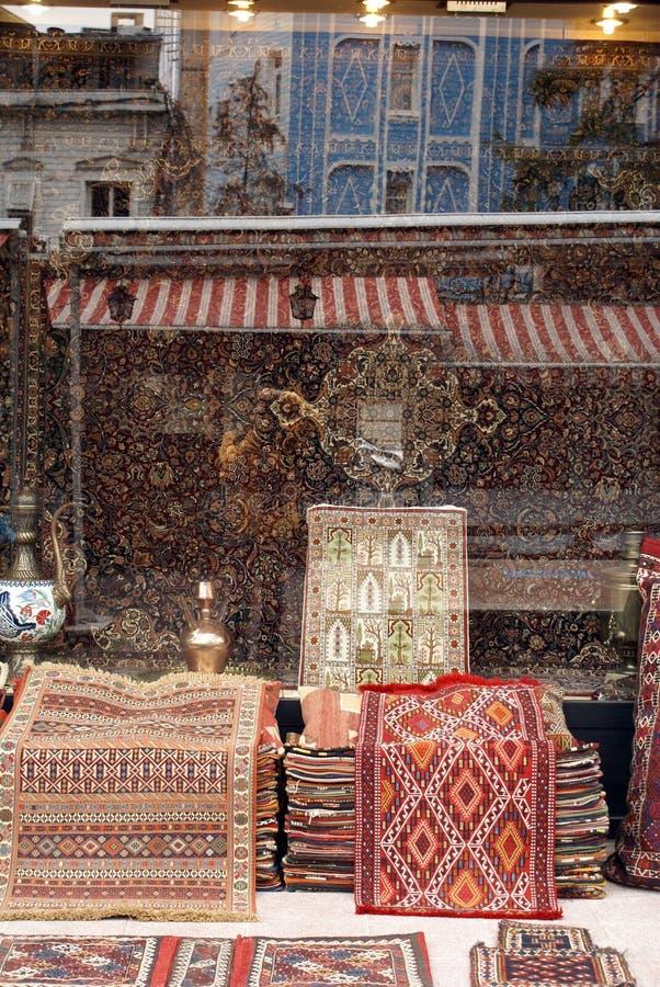 tapis photos stock