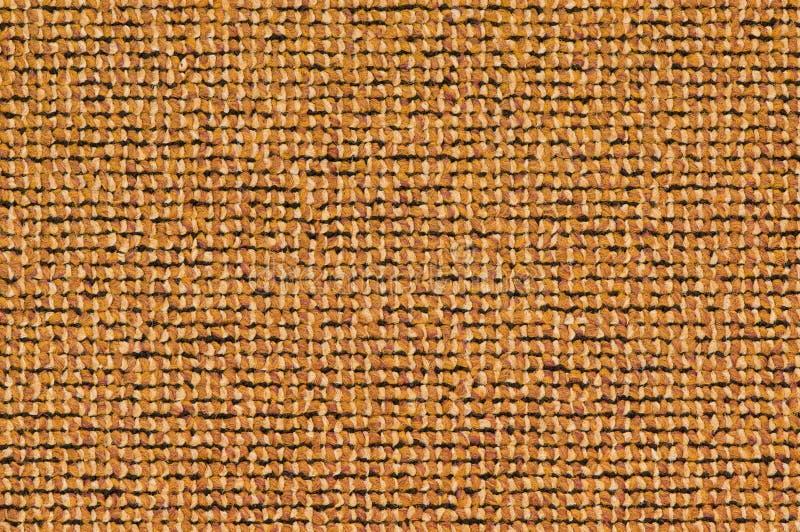 Tapis de Brown photos libres de droits