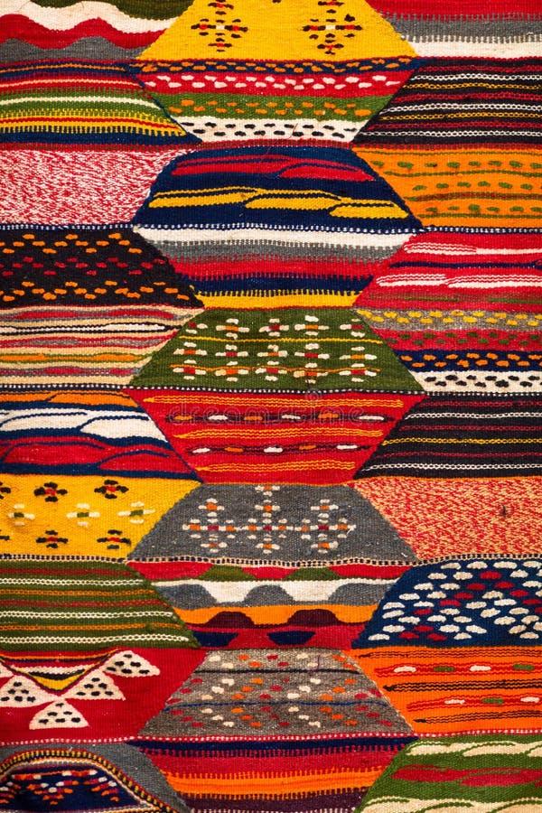 tapis marocain image stock image du d cor ligne berber 35668719. Black Bedroom Furniture Sets. Home Design Ideas