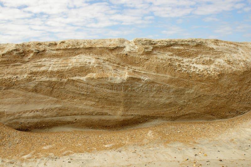 Download Tappa av fotografering för bildbyråer. Bild av kanjon, terrain - 502891