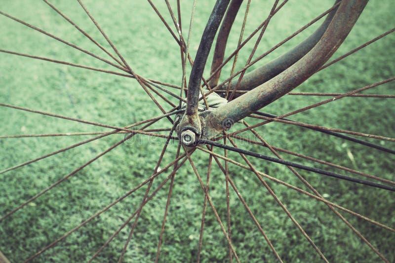 Download Tappningcykel. arkivfoto. Bild av gammalt, transport - 37349130