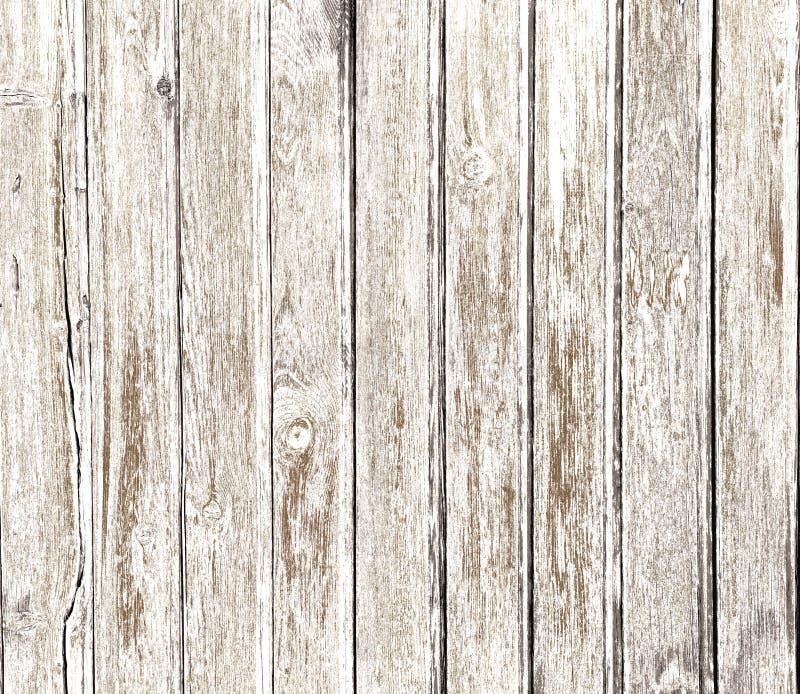 Tappningträbakgrund fotografering för bildbyråer