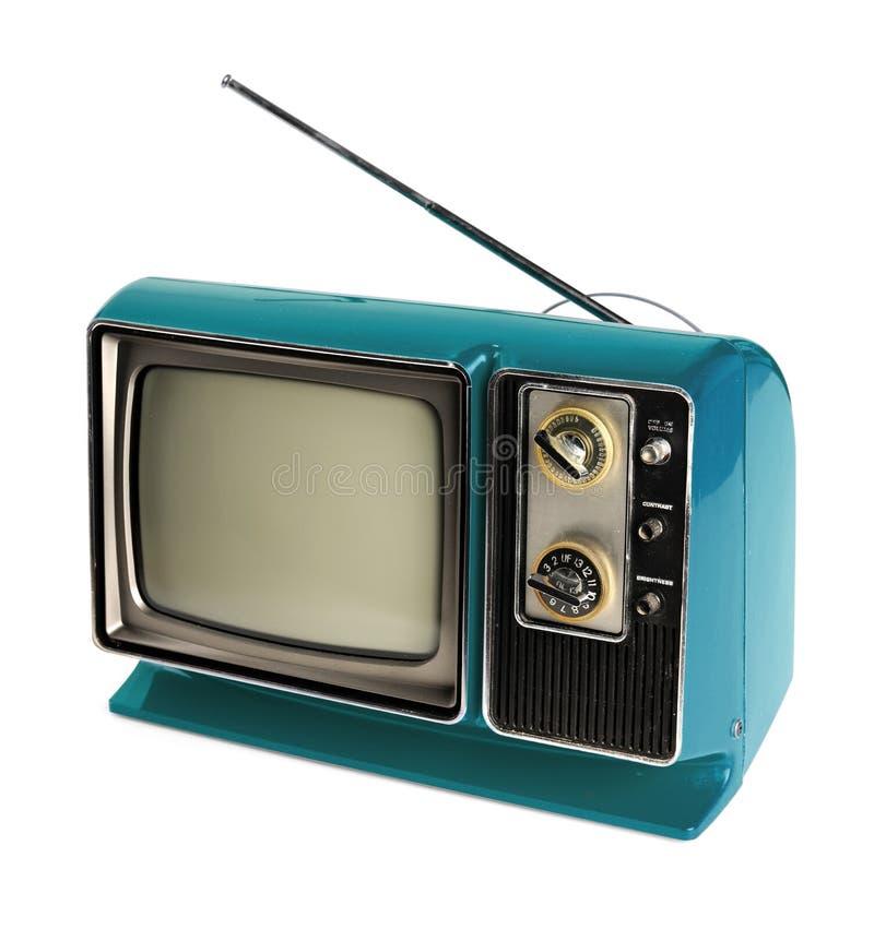 TappningTV arkivfoto