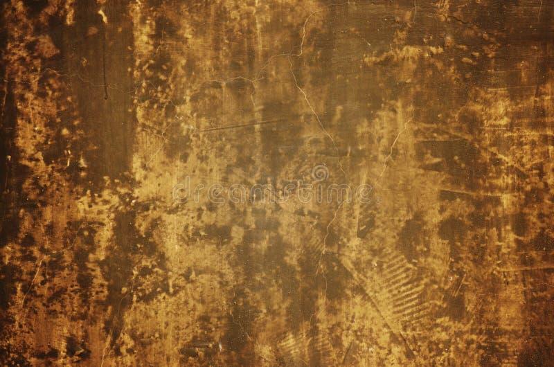 Tappningväggbakgrunder royaltyfri fotografi
