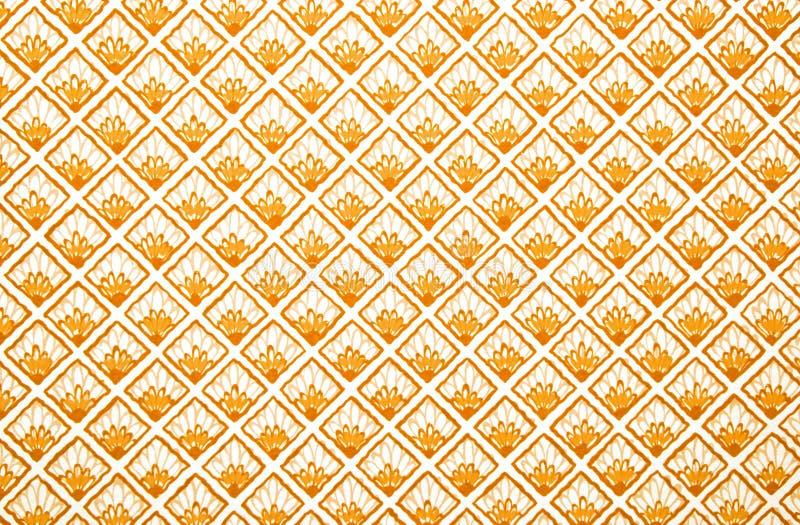 tappningwallpaper arkivbilder