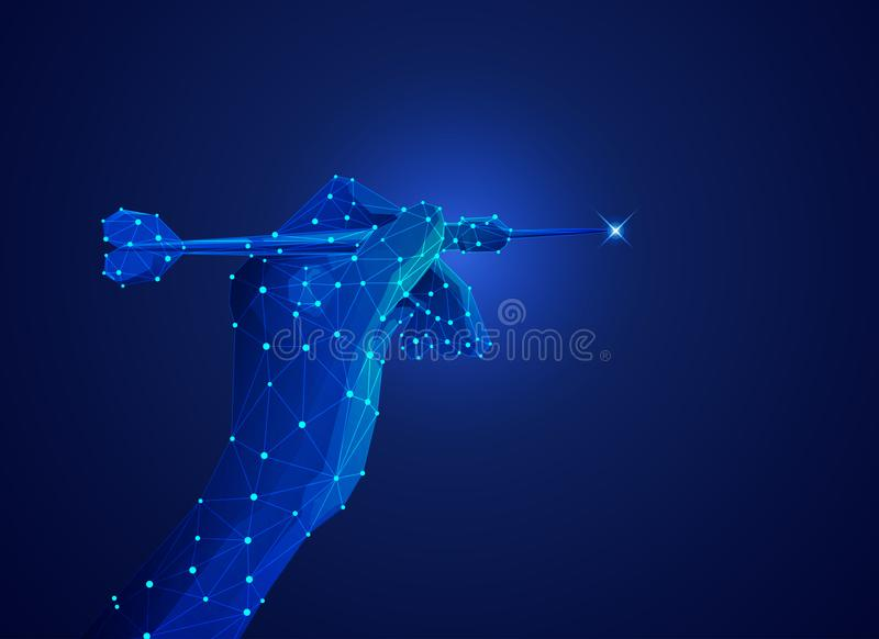 target44_1_ ilustracji
