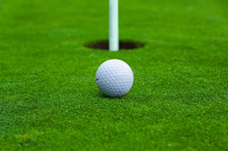 Download Target stock photo. Image of background, golfing, closeup - 5369726