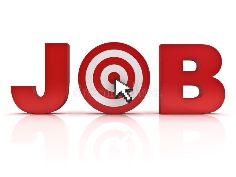 Jobs in Broken Arrow, OK - Search Broken Arrow Job ...