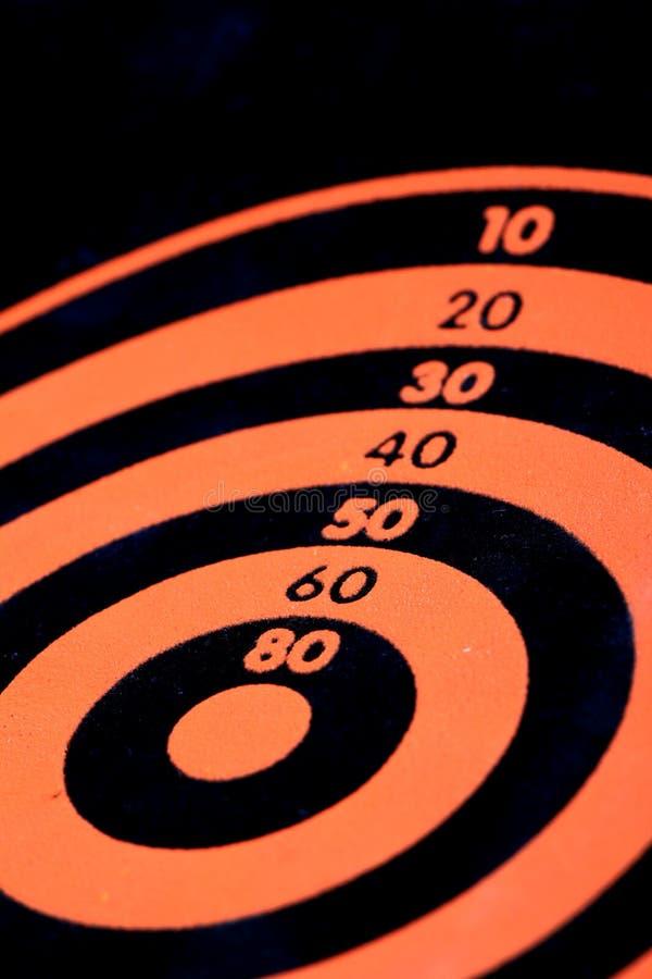 Download Target rings stock photo. Image of numbers, closeup, black - 20569792