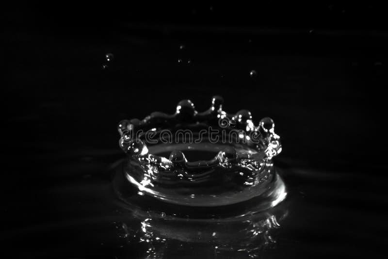target1515_0_ wodne fala kapiące stawowe czochry zdjęcie royalty free