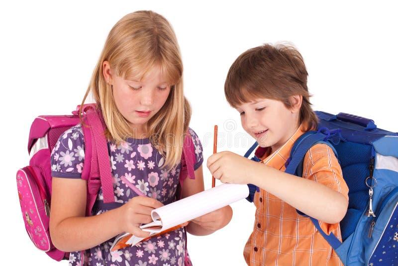 target12_0_ szkolnego temat tylni dzieciaki