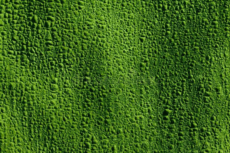 target1513_1_ zielony materialny ochronny obrazy royalty free