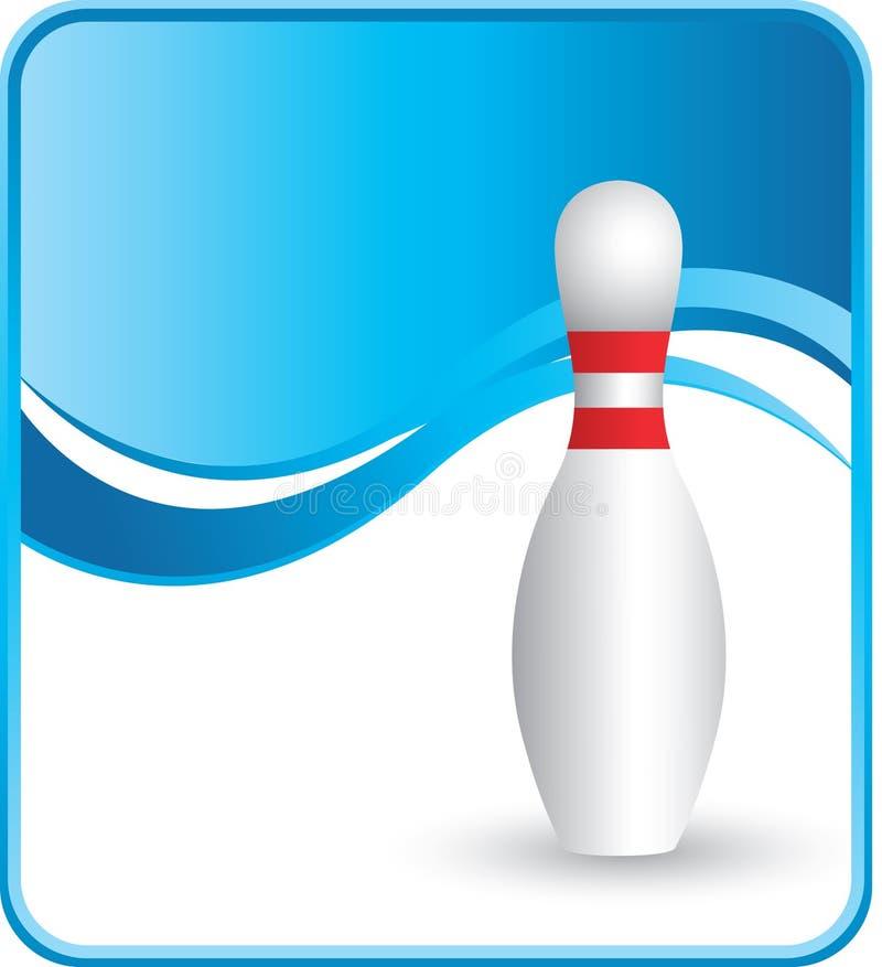 target156_1_ z klasą szpilka ilustracji