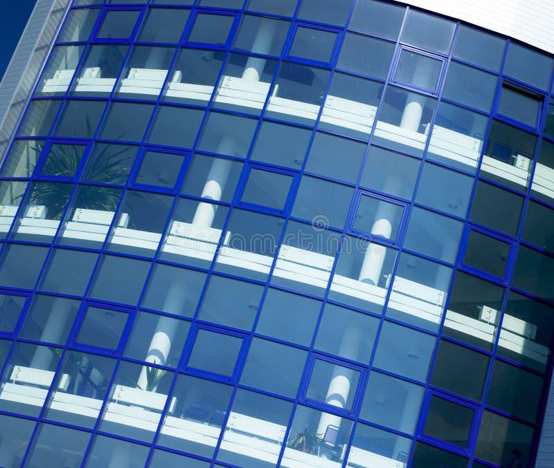 target162_1_ nowożytny zdjęcie stock