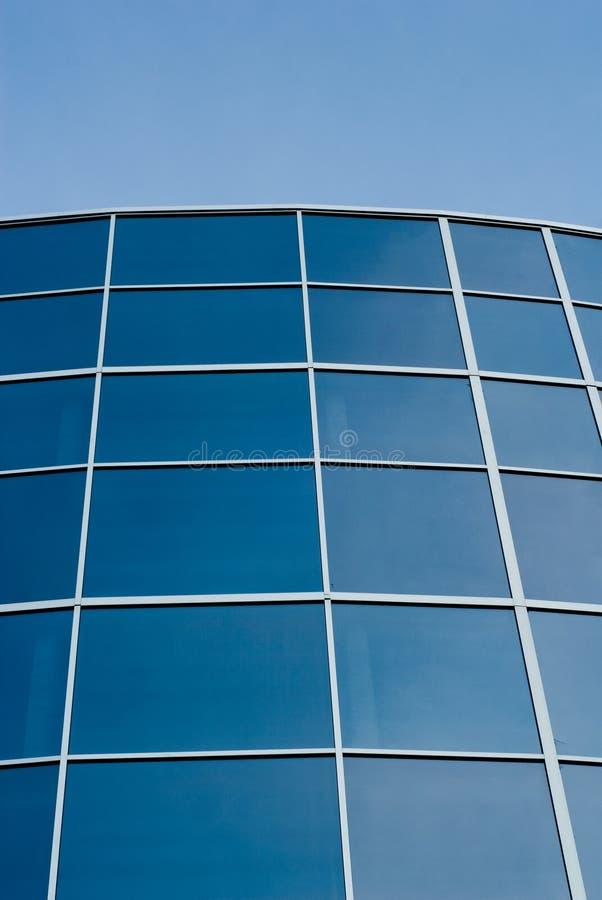 target1701_1_ korporacyjny obraz stock
