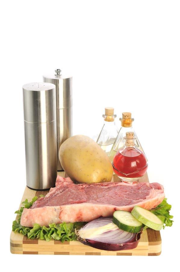 Download Target1933_1_ Przygotowywam Zdjęcie Stock - Obraz złożonej z grocery, jedzenie: 13342620