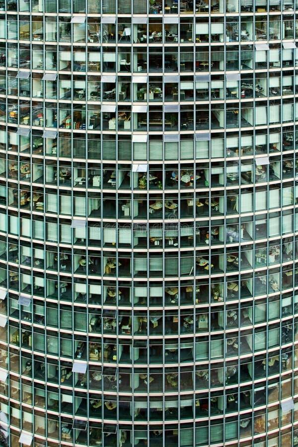 target203_1_ nowożytny biuro zdjęcia royalty free