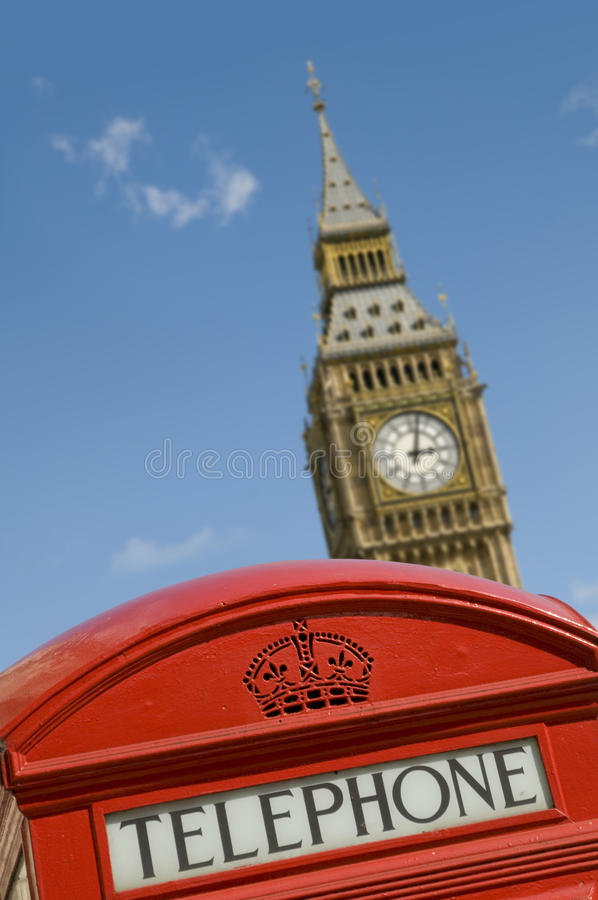 target459_0_ London fotografia royalty free