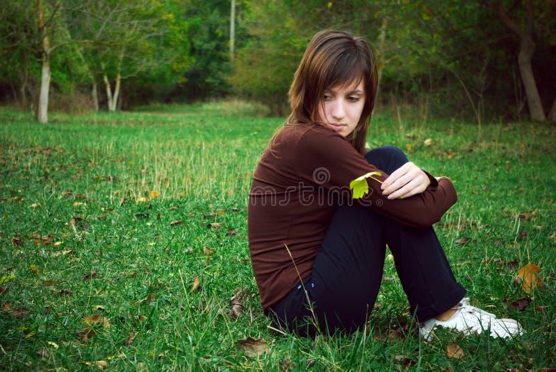 Download Target55_0_ dziewczyny obraz stock. Obraz złożonej z dama - 11517597