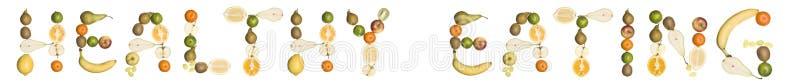 target901_1_ owocowego zdrowego robić zwrot obrazy royalty free