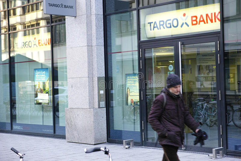 Telefon banking targobank