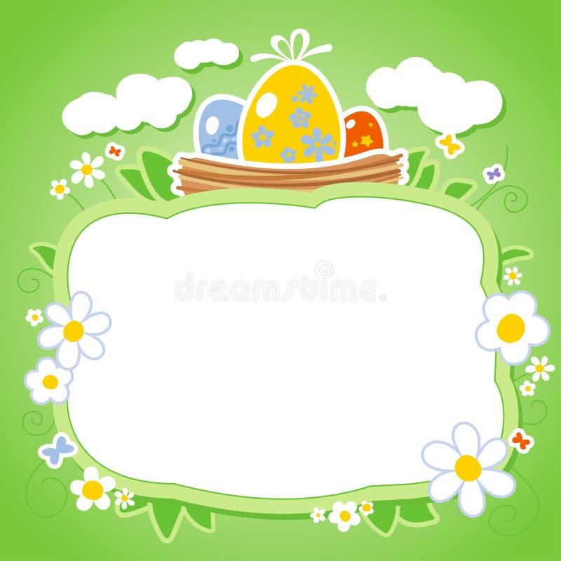 Encantador Marcos De Fotos De Pascua Patrón - Ideas Personalizadas ...