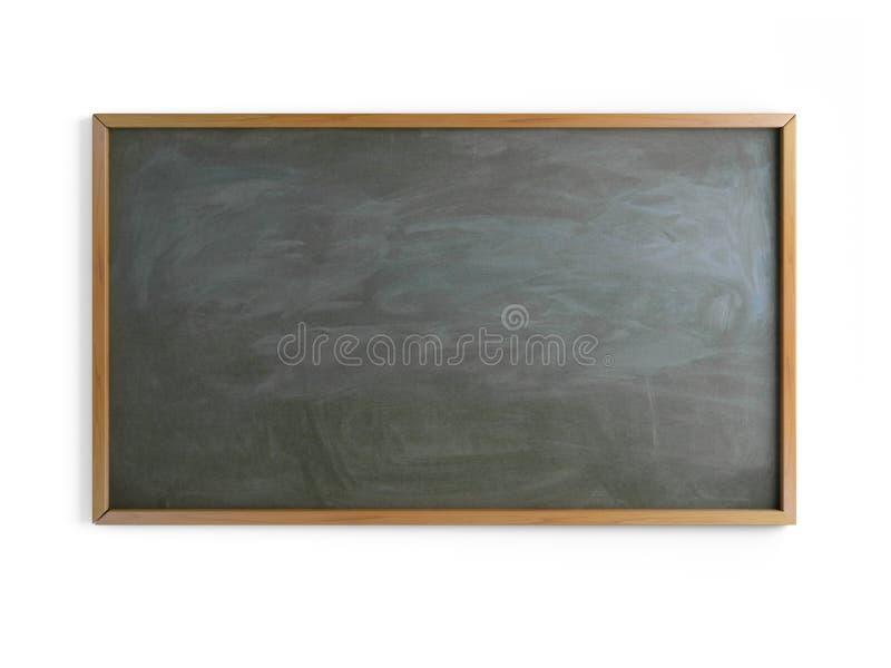 Tarjeta de tiza negra foto de archivo. Imagen de tiza - 50308320