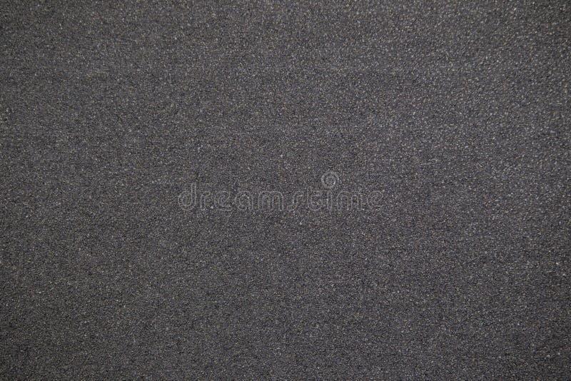 Download Tarjeta negra imagen de archivo. Imagen de diseño, marco - 64205751