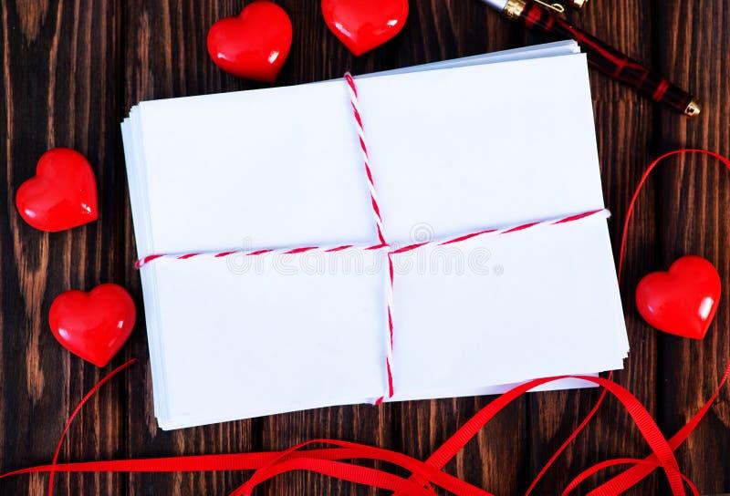 Download Tarjeta Vacía De La Tarjeta Del Día De San Valentín Del Copyspace Imagen de archivo - Imagen de celebración, frontera: 64201849