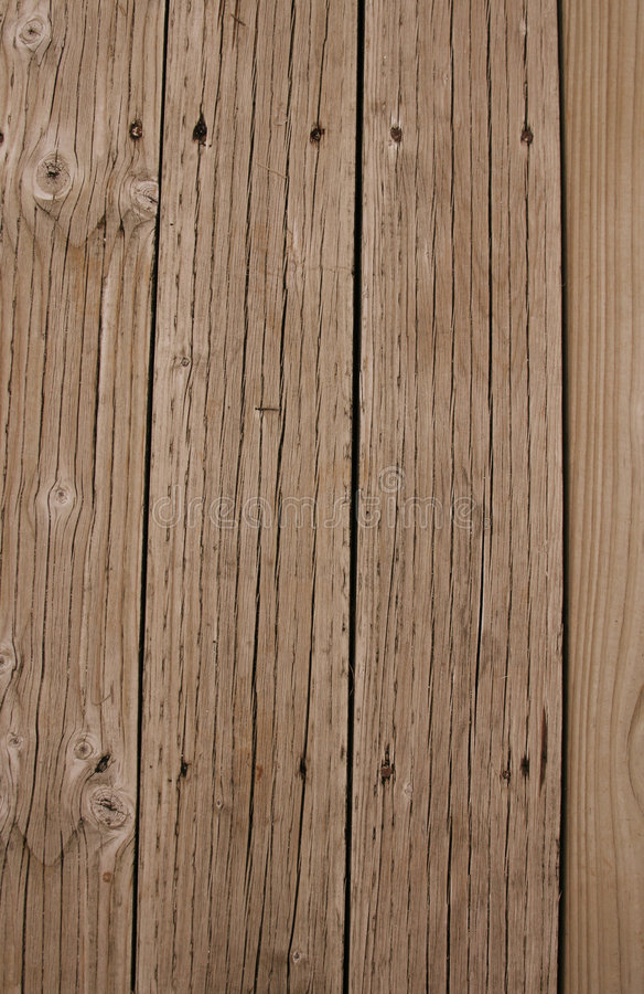 Download Tarjetas de madera imagen de archivo. Imagen de áspero - 1287371