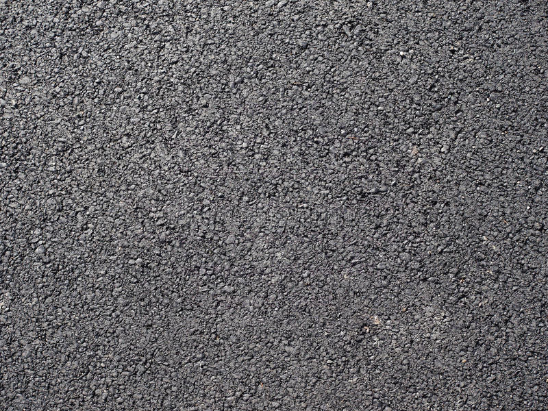 Tarmac asphalt royalty free stock images