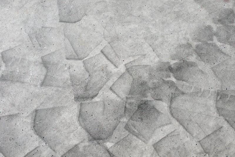 Tarmac-texture stock photography