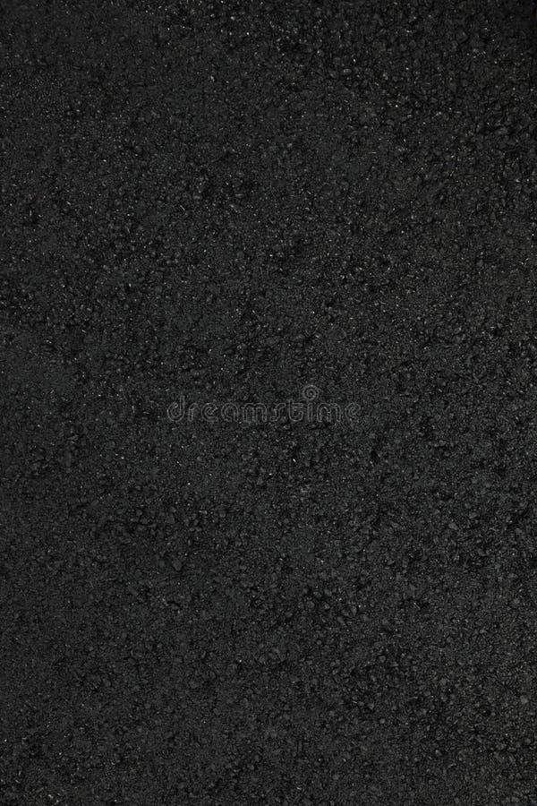 Tarmac Texture royalty free stock photography