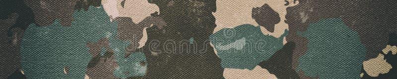 Tarnungsstoffbeschaffenheit Abstrakter Hintergrund und Beschaffenheit f?r Design lizenzfreies stockfoto