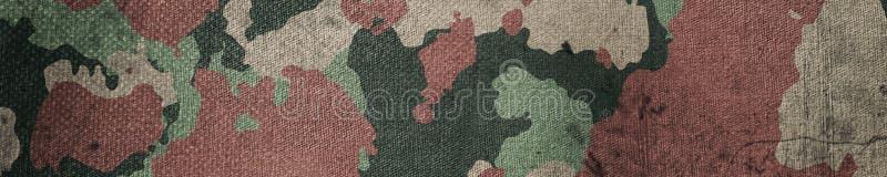 Tarnungsstoffbeschaffenheit Abstrakter Hintergrund und Beschaffenheit f?r Design lizenzfreie stockfotografie